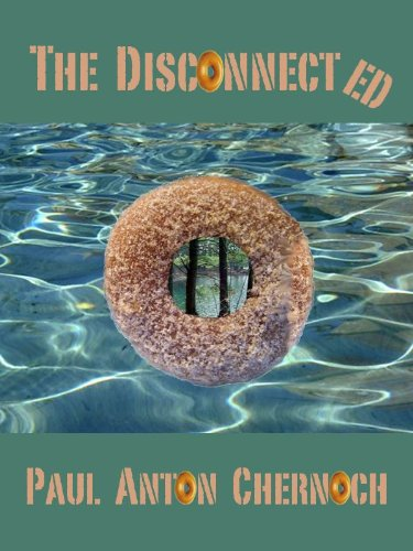 The Disconnected PDF