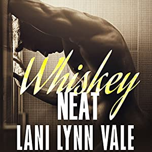 Whiskey Neat Audiobook