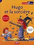 """Afficher """"Hugo et la sorière"""""""