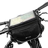 BV Carte pour vélo