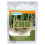 Botanicare BCNBGZC1 1-Pound Botanicare ZHO Root Inoculant, Appliances for Home