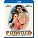 Pursued [Blu-ray]