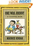 One Was Johnny (The Nutshell Library)