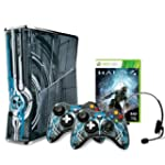 Halo 4 Xbox 360 320GB Console - Limit...