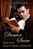 Damon Snow and the Nocturnal Lessons