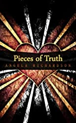Pieces of Truth (Pieces of Lies 2)