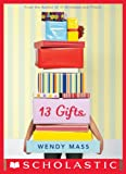 img - for 13 Gifts book / textbook / text book