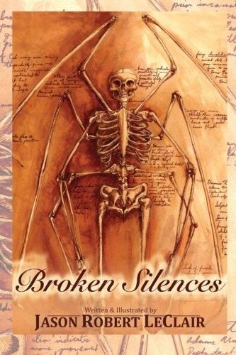 Broken Silences