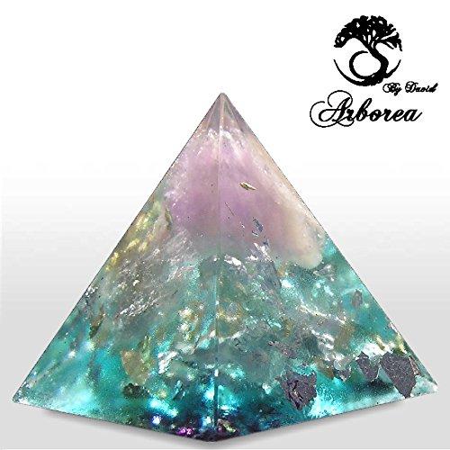 arborea-orgone-pyramid-atlantis