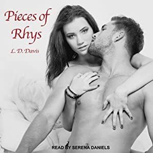 Pieces of Rhys | [L. D. Davis]