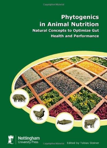 Holistic Health and Nutrition math au college