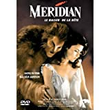 "Der Ku� der Bestie / Meridian: Kiss of the Beast [FR Import]von ""Alex Daniels"""