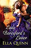 Lady Beresford's Lover (The Marriage Game Book 8)