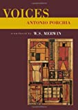 Voices by Antonio Porchia (2003) Paperback