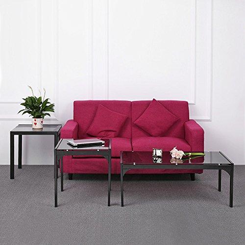 uniry-tm-ikayaa-moderno-elegante-marco-de-metal-mesa-de-cafe-2-final-mesa-auxiliar-sala-de-estar-mes