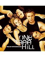 Les Frères Scott (One Tree Hill) (Bof)