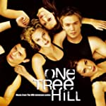 Les Fr�res Scott (One Tree Hill) (Bof)