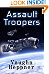 Assault Troopers (Extinction Wars Boo...