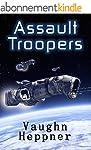 Assault Troopers (Extinction Wars Boo...