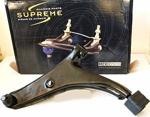 Mevotech MS20414 Suspension Control Arm