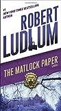 The Matlock Paper: A Novel