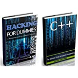 Programming Fast and Hacking for Dummies