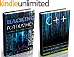 C++: Beginners Guide to Learn C++ Pro...