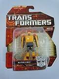 Exclusive Transformers - G2 Bumblebee Autobot Legends Class