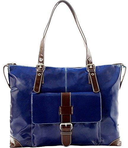 urban-junket-powered-jb-laptop-bag-indigo