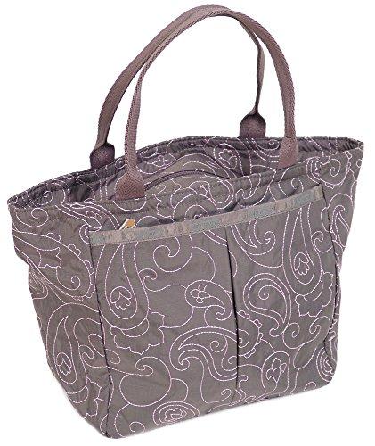 lesportsac-tote-bag-small-everygirl-serendipity