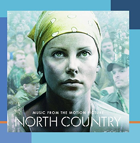 north-country-music-from-the-motion-picture