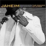 echange, troc Jaheim - Makings of a Man