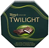 Terry's Twilight Mints 150 g (Pack of 8)