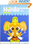 The Little Book of Hindu Deities: Fro...