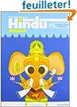 The Little Book of Hindu Deities: Fro...