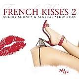 French Kisses Vol. 2
