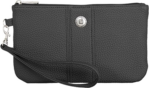 stone-mountain-rfid-plugged-in-wristlet-one-size-black