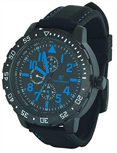 smith-wesson-calibrator-montre-avec-bracelet-en-caoutchouc