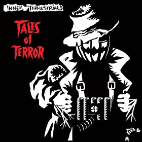 Tales of Terror [Explicit]
