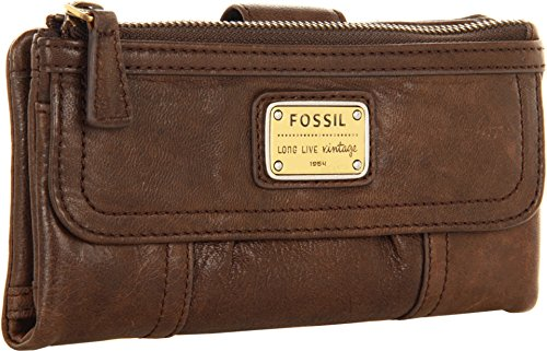 fossil-emory-zip-wallet-espresso-one-size