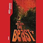 Who Has Seen the Beast?: Pageturners | Anne Schraff