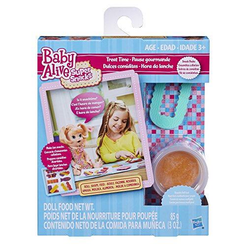 baby-alive-super-snacks-treat-time-snack-pack-blonde-baby-doll-by-baby-alive