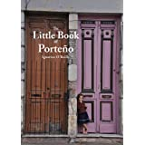 The Little Book of Porteño
