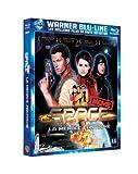 echange, troc Space Movie - La menace fantoche [Blu-ray]