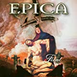 Feint by Epica