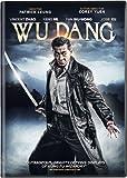 Wu Dang [DVD] [2012] [Region 1] [US Import] [NTSC]