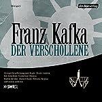 Der Verschollene | Franz Kafka