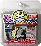 セイワ(SEIWA) 抱き枕クッション Z56
