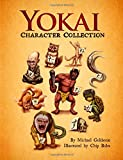Yokai Character Collection