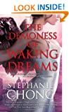 The Demoness of Waking Dreams (Company of Angels)
